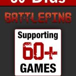 battleping30