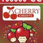 cherry100000cc