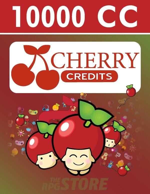cherry10000cc