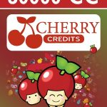cherry30000cc