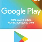 googleplay25usd