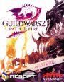 Guild Wars 2: Path of Fire Expansion Key Image