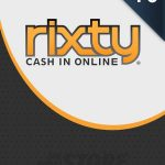 Rixty Game Card 10 USD