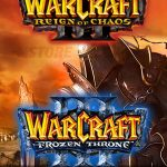 warcraft3chest