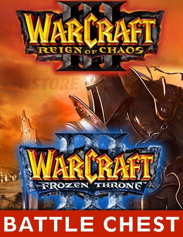 warcraft3chest