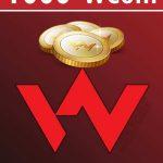 wcoin1000