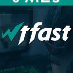wtfast6m