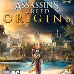 AC_origins