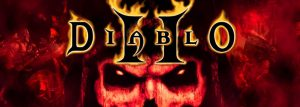 Diablo 2 CD Key Codigo Battlenet