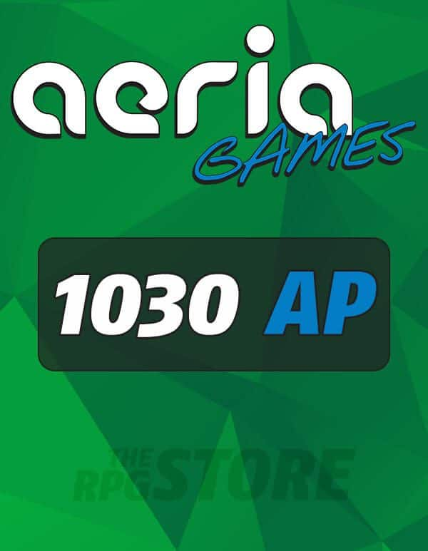 aeriapoints1030