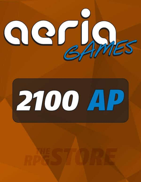 aeriapoints2100