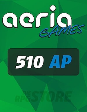 aeriapoints510_mediumtest