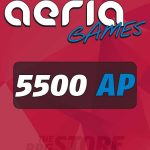 aeriapoints5500