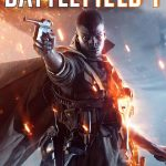 bf1game