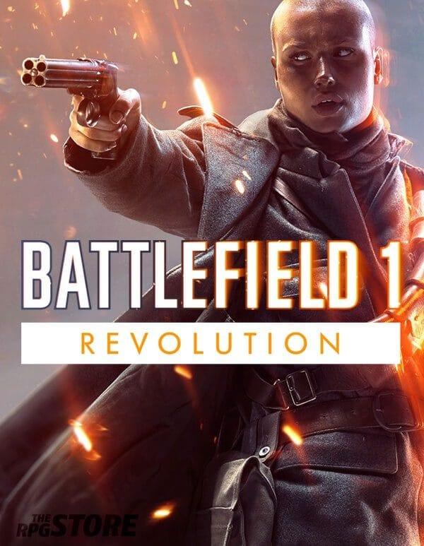 bf1revolution