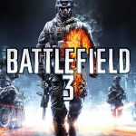 bf3game