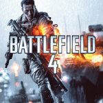 bf4game