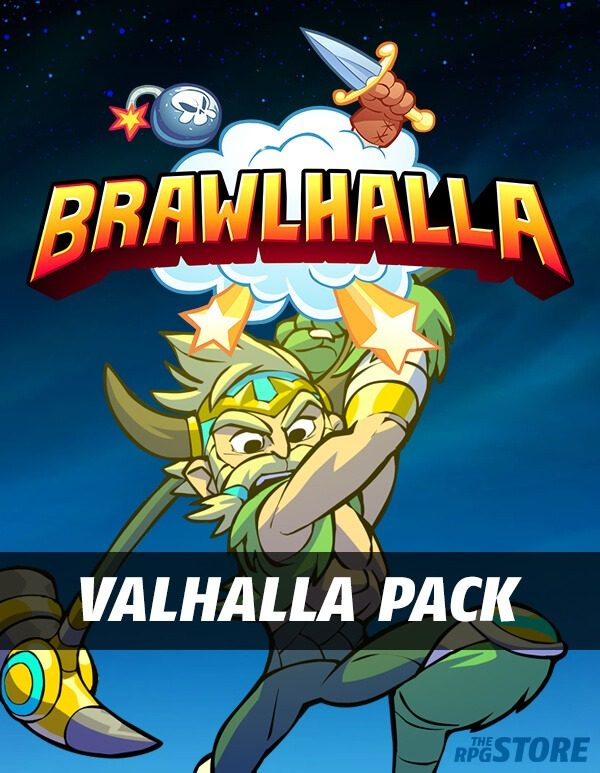 brawlhalla_valhallapack