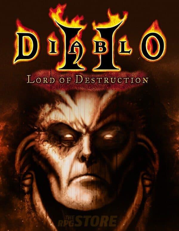 diablo2lordDLC
