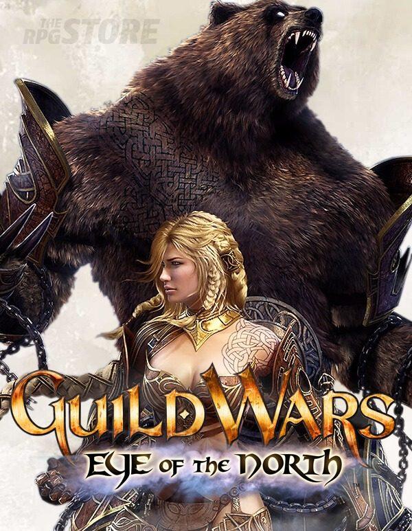 guildwars_eye