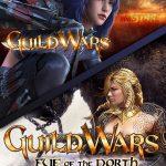 guildwars_platinum