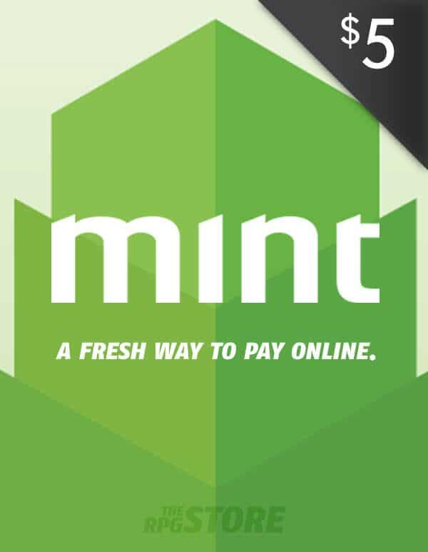 mintcard5