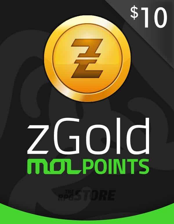 molZgold_10