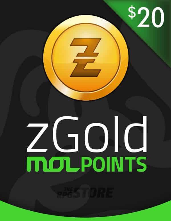 molZgold_20
