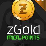 molZgold_50