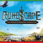 runescape_30