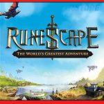 runescape_90