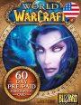 World of Warcraft Tarjeta Prepagada 60 Dias US Image