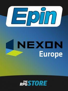 Nexon NX Credits