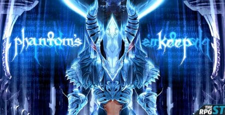 TERA: Phantom's Keep