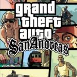 GTA San Andreas Steam Key
