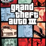 Grand Theft Auto 3 Steam Game Key