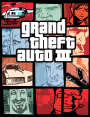 Grand Theft Auto 3 Steam Game Key Image