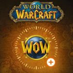 World of Warcraft 30 dias USA
