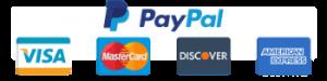 paypal-custom-tarjetas