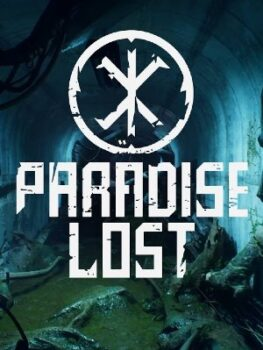Paradise Lost Steam Game Key