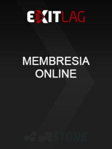 Exitlag Codigo Online