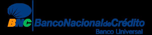 BNC (Venezuela)
